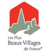 cents plus beaux villages de france